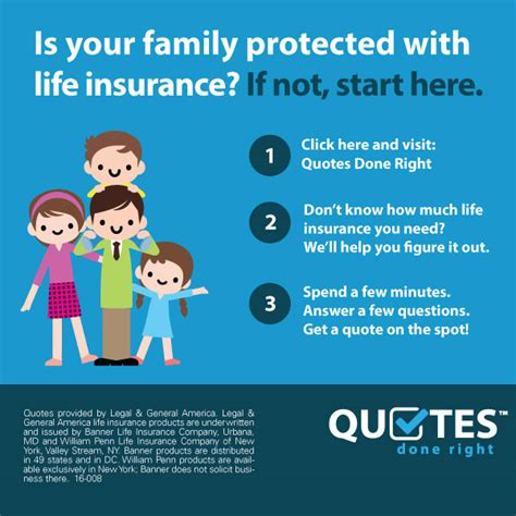 Insurance Quotes by Health Insurance Insurance Quotes