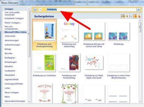 Geburtstagskarte Erstellen tutorial geburtstagskarte erstellen