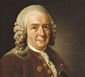 File:Carl von Linné croped.jpg - Wikimedia Commons
