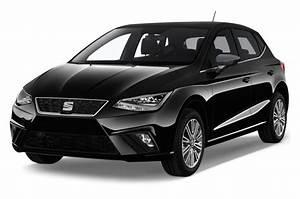 Seat Ibiza Kaufen : seat ibiza kleinwagen neuwagen suchen kaufen ~ Kayakingforconservation.com Haus und Dekorationen