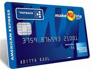 Payback Visa Card Abrechnung : american express strengthens its mid income credit card ~ Themetempest.com Abrechnung