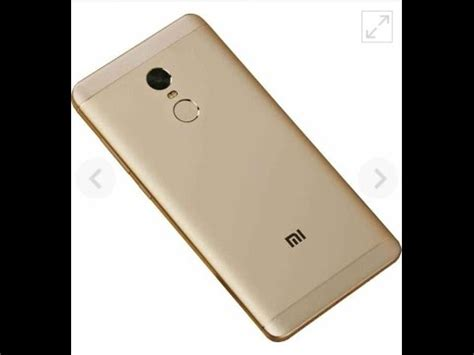 android mobile phones in india with low price youtube