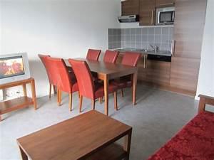 Le Bon Coin Aix Les Bains : appartement f3 de tr s bon confort dans r sidence de tourisme 3 aix les bains location ~ Gottalentnigeria.com Avis de Voitures