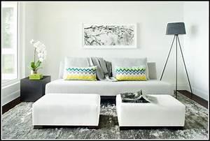 Sofa Für Wohnzimmer : welches sofa f r kleines wohnzimmer download page beste wohnideen galerie ~ Sanjose-hotels-ca.com Haus und Dekorationen