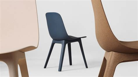 ikea dining chair ideas  pinterest ikea