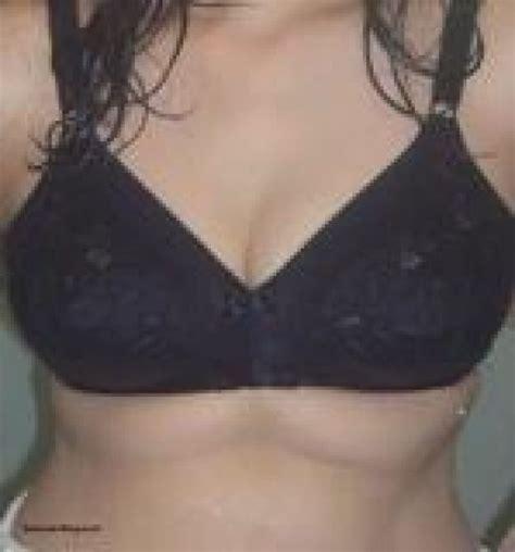 Hot Aunties Deep Cleavage Show Shoot Hidden Cam Teluguactresshotsexybikiniphotoshoot