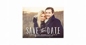 Wording for save the date postcards for free 2018 ...