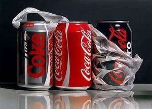 40 Hyper Realistic Artworks That Are Hard To Believe Aren