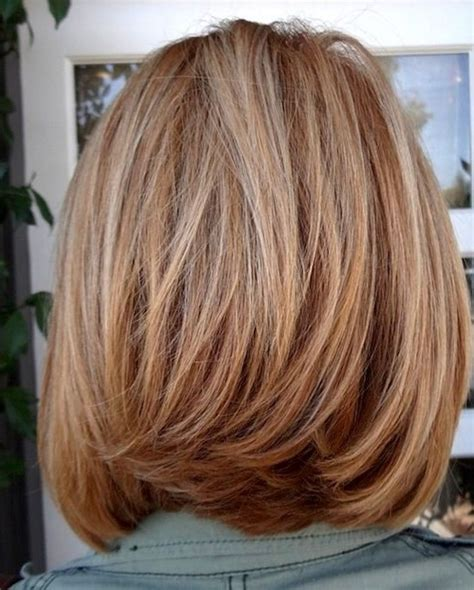Image result for medium length hairstyles for ladies over