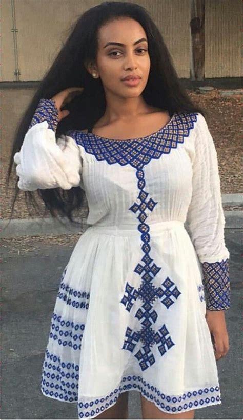 Pin tillagd av Bella Jackson på Habesha Dress | Pinterest | Klänningar och Bröllop