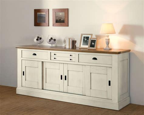 atelier cuisine lille salle a manger ateliers de langres meubles gibaud lille nord