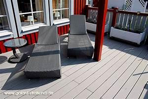 Terrassendielen Aus Kunststoff : terrassenbau aus holz und kunststoffdielen in stralsund ~ Whattoseeinmadrid.com Haus und Dekorationen