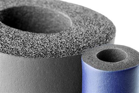 Heizungsrohre Isolieren Ganz Einfach by Heizungsrohre Isolieren Material Heizungsrohre Isolieren
