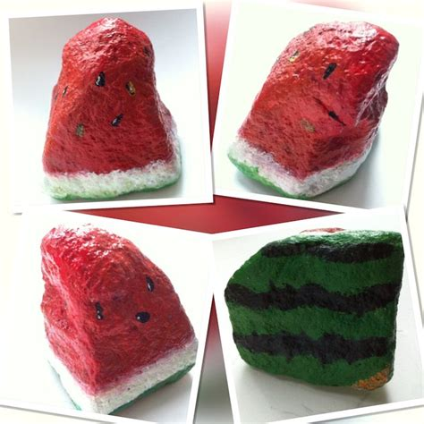 Kitchen Painting Ideas Pictures - 10 inspiring rock art ideas painted rocks is the newest craze