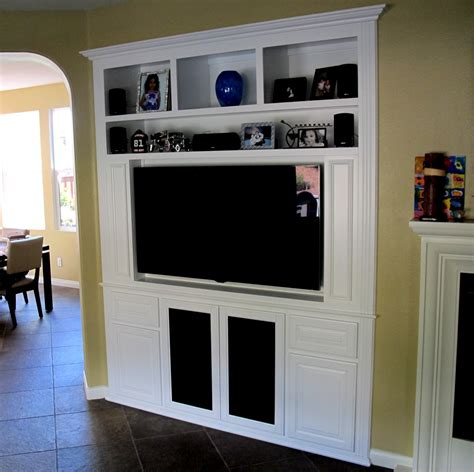 cabinet doors san marcos ca entertainment centers designed built installed