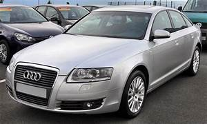 Audi A6 C6 Known Issues And Reliability