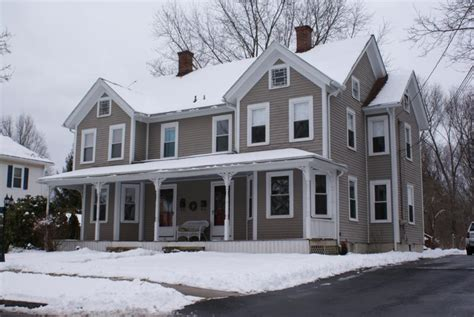 Multi Family House : Multi Family Homes In Enfield Connecticut