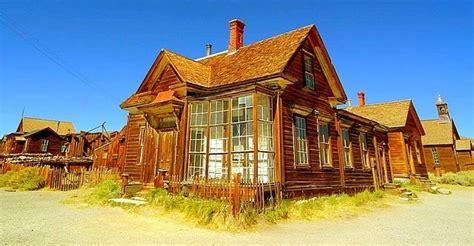 Haus Aus Holz Bauen » Wwwselberbauende