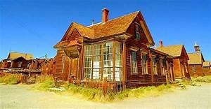 Selber Ein Haus Bauen : was macht ein schwedenhaus aus ~ Bigdaddyawards.com Haus und Dekorationen