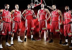 Bayern Basketball Tickets : vip beim fc bayern m nchen basketball inkl meet greet ~ Orissabook.com Haus und Dekorationen
