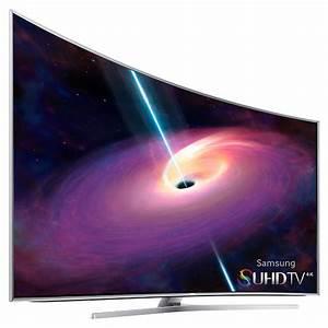 S Uhd Tv Samsung : samsung 65 inch suhd tv ua65js9000 price in india ~ A.2002-acura-tl-radio.info Haus und Dekorationen