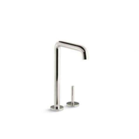 one kitchen faucet modlar com