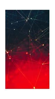 Wallpaper : abstract, digital art, minimalism, simple ...