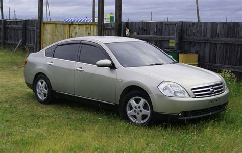 Related Keywords Suggestions For Nissan Teana 2003