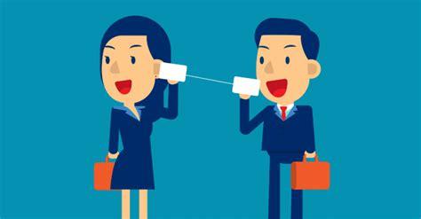 Comunicação assertiva: 7 dicas certeiras para desenvolver ...