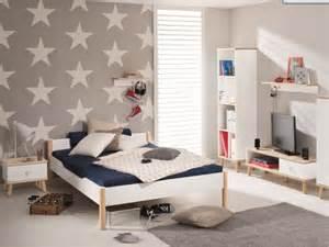 sitzsack kinderzimmer schöne jugendzimmer wohnland breitwieser