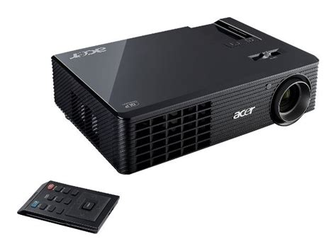 ey jbu01 001 acer x1161p dlp projector 3d currys pc