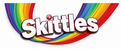 Skittles Canada Invites Canadians Mars Inc 151st