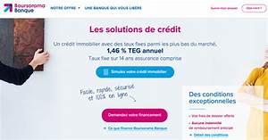 Banque Macif Avis : credit immobilier boursorama banque avis ~ Maxctalentgroup.com Avis de Voitures
