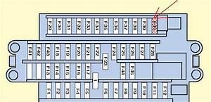 Schema Fusible 307 Hdi 90 : schema fusibles 206 ~ Medecine-chirurgie-esthetiques.com Avis de Voitures