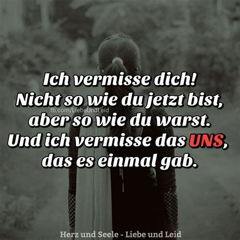 herz und seele liebe und leid part 35 traurige