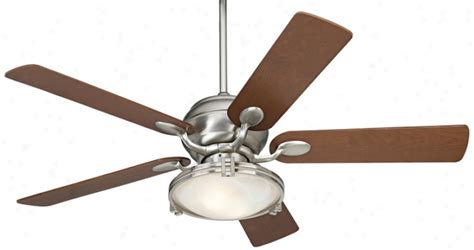 Casa Vieja Ceiling Fan Wall by Led 4 Quot High Piano L In Black With Satin Nickel Finish