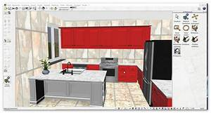 3d Architekt Küchenplaner : plan7architekt 3d cad k chenplaner software ~ Indierocktalk.com Haus und Dekorationen