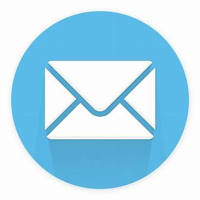 Mail Email Message Send Pixabay Envelope