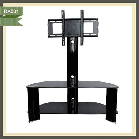 meuble haut de cuisine conforama meuble telé en coin fenrez com gt sammlung design