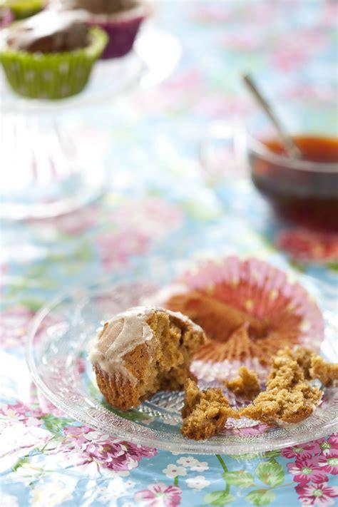 cuisiner l馮er le soir muffins à l 39 ancienne même un 14 juillet le lundi c 39 est permis
