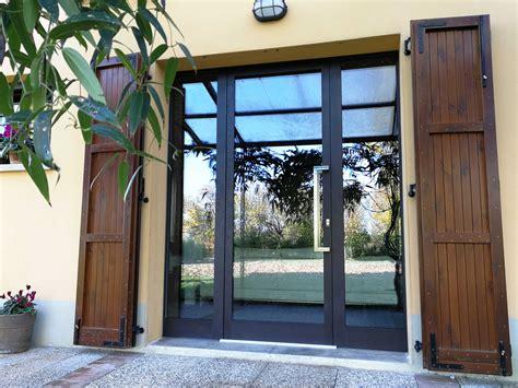 porta d ingresso dwg castellari porte e finestre da porta finestra a porta d