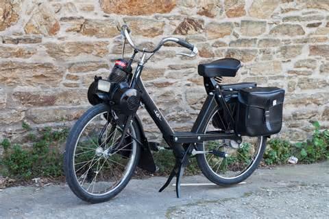 fahrrad mit hilfsmotor fahrrad mit hilfsmotor wikiwand