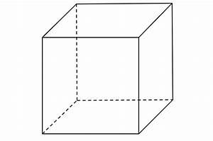 Quader Höhe Berechnen : 2 der w rfel prismen ~ Themetempest.com Abrechnung