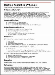industrial electrician resume samples electrician apprentice job description resume free