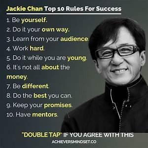 Follow@achiever... Pmw Quotes