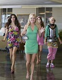 The House Bunny stills - Movies Photo (5942165) - Fanpop
