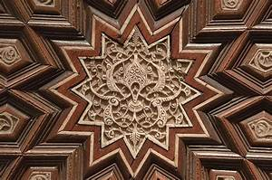 Islamic Patterns | Joy Studio Design Gallery - Best Design