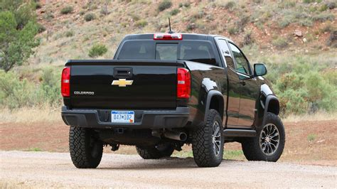 Towing Midsize Truck by 2017 Chevy Colorado Diesel Towing Capacity Best New Cars