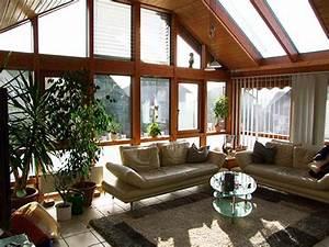 Wintergarten Aus Holz Selber Bauen : holzwintergarten bauen holzwintergarten selber bauen wintergarten bauen ~ Orissabook.com Haus und Dekorationen