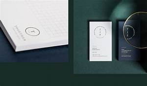 Graphic Design and Branding by Ollestudio for Together